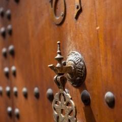 Door (454F9993)