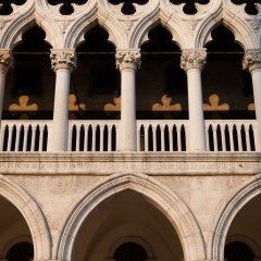 Palazzo Ducale shadows 2 (454F27578)