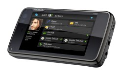 Nokia-N900-contact-details