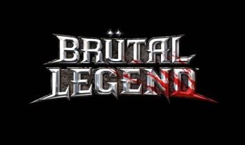 brutal-legend-logo