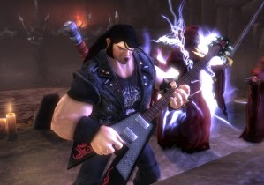 brutal-legend-screens-1