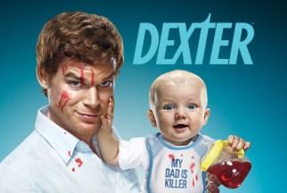 dexter-temporada-4-poster-horizontal