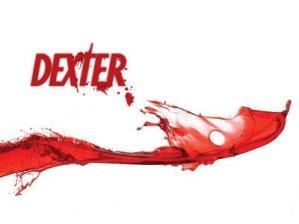 dexter_sangre