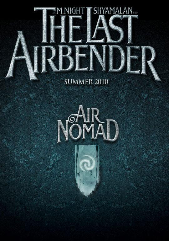 m night shyamalan the last airbender el 218ltimo maestro