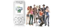 F305 Sims2
