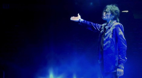 Michael-Jackson-This-Is-It-saludo