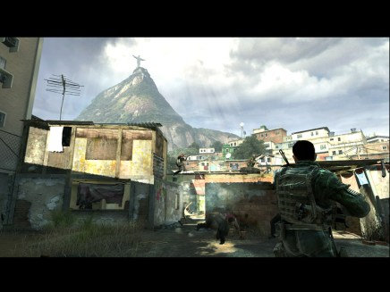 ModernWarfare2-Screenshot2-1024x768