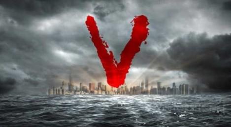 V_logo_ABC