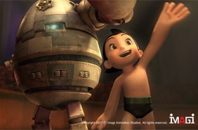 astroboy movie image