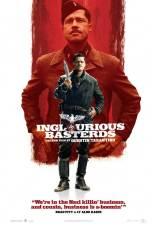bastardos sin gloria - poster 10