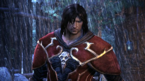castlevania-lords-of-shadow---gabriel-belmont