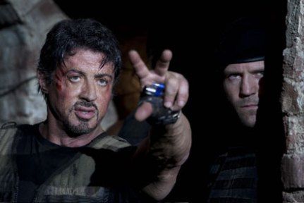 expendables7
