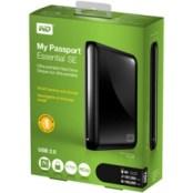 mypassport_essencial_se_box