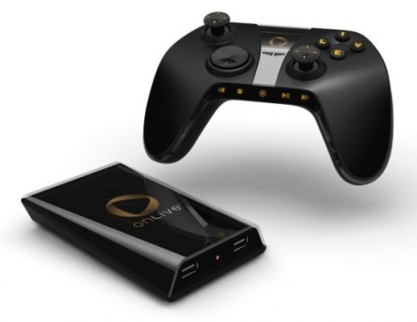 onlive-control-and-modem