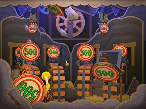 toy-story-mania-screenshot1