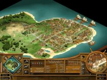 kalypso tropico 3 gameplay