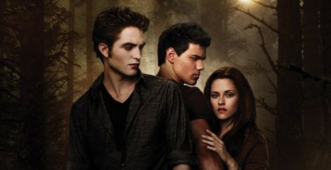 twilight 2 new moon poster crop