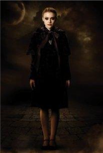 Jane (Dakota Fanning)