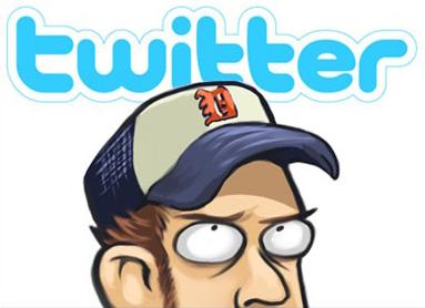 twitter_logo_comic