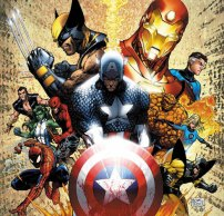 ultimate alliance marvel war