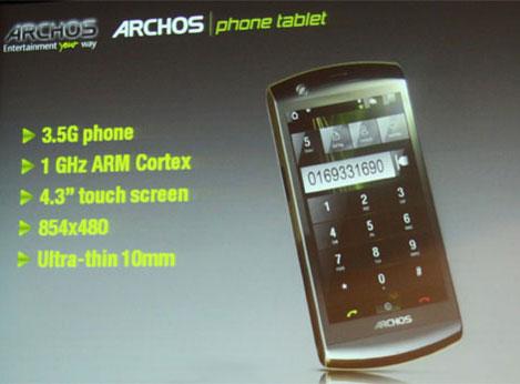 archos-phone-tablet