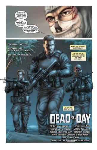 call-of-duty-modern-warfare-2-comic-capture-01