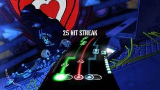 dj hero screenshot 04