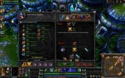 league of legends - screenshot 01