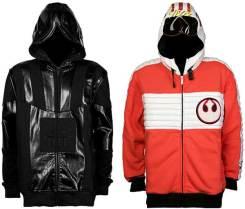 marc-ecko-star-wars-hoodies
