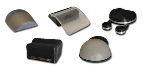 Microsoft Mouse 2.0