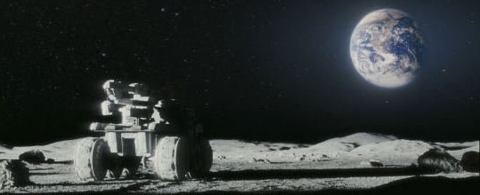 moon movie title