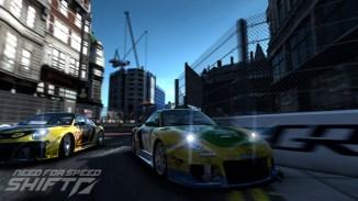 need for speed shift - screenshot 6