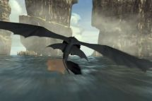 How to Train Your Dragon 008