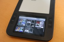 alex ebook reader marvell android 02