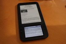 alex ebook reader marvell android 03