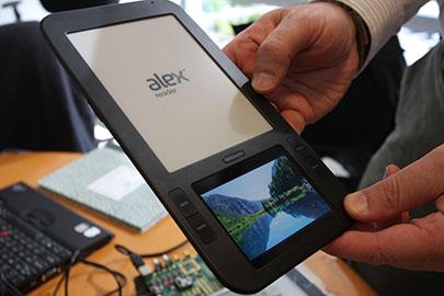 alex ebook reader marvell android 04