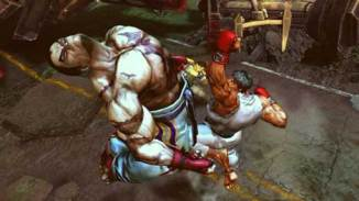 street_fighter_x_tekken_screenshot4
