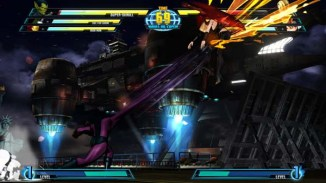 marvel_vs_capcom_3_ss10