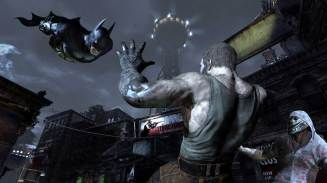 Batman_Arkham-City_screenshot_12