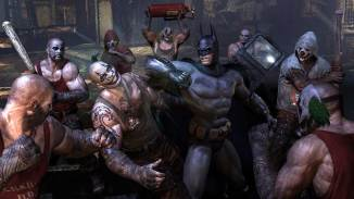 Batman_Arkham-City_screenshot_13