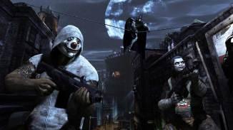 Batman_Arkham-City_screenshot_16