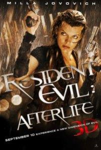 resident_evil_afterlife_poster1