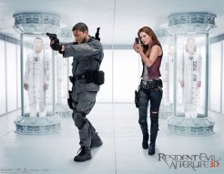 resident_evil_afterlife_poster3
