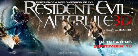 resident_evil_afterlife_poster_title