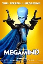 Megamind_Poster_01