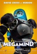 Megamind_Poster_07
