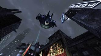 batman-arkham-city-nuevo_screenshot_05