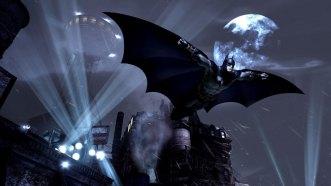 batman-arkham-city-nuevo_screenshot_06