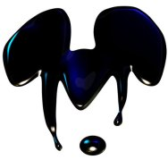 epic-mickey-logo