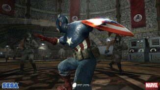 sega_captain_america_super_soldier_game_02